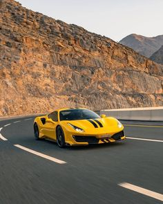 Lamborghini, Ferrari, Lux Cars, Fast Cars, Super Cars, Trucks, Vehicles, Beautiful, Instagram