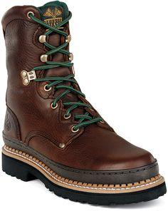 daa9afb9978 Rocky Forge Waterproof Work Boot | Restore | Pinterest