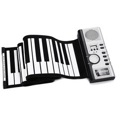 26 Best Electric Piano stand images in 2017 | Piano, Furniture