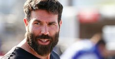 As his Instagram will surely attest, life is a beach for Dan Bilzerian.Swanning from private jet to luxury yacht, Bilzerian struts around as the true personification of material riches, revealing his considerable wealth and playboy lifestyle on his ever popular social media channels. Whether reclining aboard his yacht or water skiing off the back of …