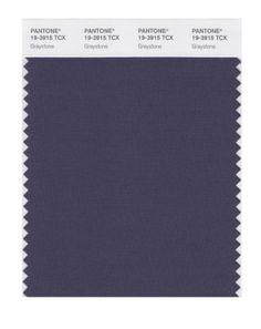 PANTONE SMART 19-3915X Color Swatch Card, Graystone Pantone http://www.amazon.com/dp/B004O7DZMU/ref=cm_sw_r_pi_dp_M6Sbwb0CPHNZE