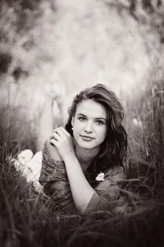Senior pictures ideas for girls 5 #photographyinformation