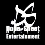 Check out Dope-Sheet Network Inc © on ReverbNation