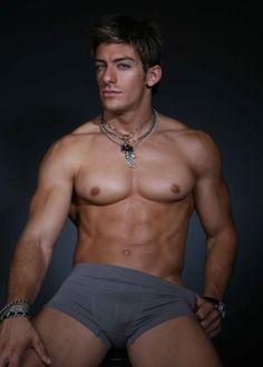 Zack Johnathan Vasquez