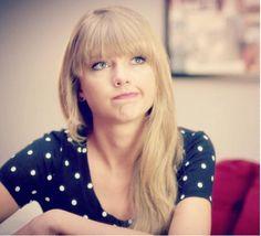 hilarious taylor Swift Faces - Google-haku