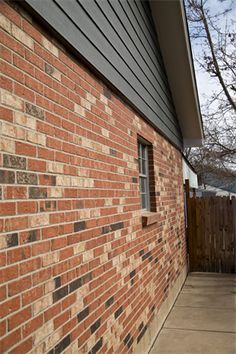 125 Best James Hardie Products With Brick Images House
