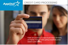 Appstar Financial is one of the best organization which is well renowned for its best services and at the same time, it is very much renowned for its hiring.