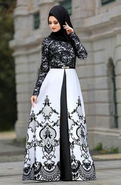 Hijab #hijab #hijabfashion #hijabers #gamis #jilbab #hijabstyle #hijabsyari #hijabmurah #muslimah #like #fashion #gamissyari #khimar #gamismurah #jilbabmurah #kerudung #hijabinstan #hijaber #muslim #ootd #islam #dress #jilbabsyari #jilbabinstan #bajumurah #hijrah #ootdhijab #bajumuslim #hijabcantik #bhfyp Beautiful hijab, Hijab fashion, Muslim girls, Beautiful muslim women, Jennifer Anniston, Gaya hijab, Hijabi fashion, Muslimah fashion, Muslim fashion, Abaya fashion, Hijabi outfits, Hijab… Shadi Dresses, Modest Dresses, Islamic Fashion, Muslim Fashion, Abaya Fashion, Fashion Muslimah, Edwardian Dress, Kaftan, Muslim Dress