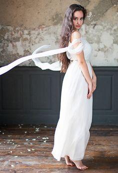Теперь вам доступны королевские платья из натуральных тканей от модного Российского дизайнера Виктории Спириной. Доступные цены и очень высокое качество пошива. http://victoriaspirina.com   cвадебные платья со шлейфом, кружевные свадебные платья,свадебные платья из хлопка, свадебные платья 2016, вечерние платья, свадебные платья под заказ  , королевские свадебные платья