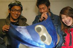 Trike-Factory-Japan-Staff