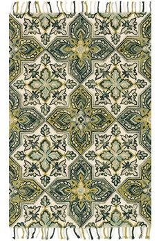Loloi Rugs Joanna Gaines Brushstroke collection