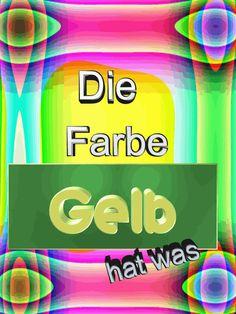 Logos, Color Yellow, Blue Green, Colors, Logo