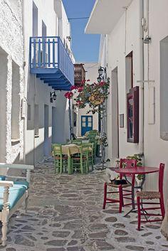 Plaka, Isle of Milos Greece Islands, Crete Greece, Places Ive Been, Serenity, Greek, Bucket, Landscape, Summer, World