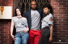 Photographer:@A Duane Jones  Duane Jones Photography  Magazine: Swank Fashion Magazine  Model: Trisha Lee (www.facebook.com/Trisha.leemodel) (Instagram:trishalee_model) Clothing: Gullah Girl Boutique  Location: North Carolina
