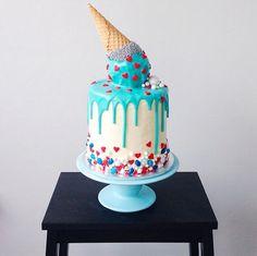 Sugar Crush: Coco Cake Land Meets Katherine Sabbath