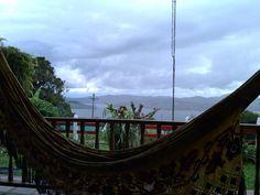 Finca Lago Calima Super Vista – 4Nexstop