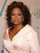 older african american women - Bing Images