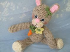 Delightful Surprises!!! by HandCrochetBySharon on Etsy http://www.etsy.com/treasury/MzQxMjk0NTZ8MjcyMjYxNjMyOQ/delightful-surprises?utm_source=Pinterest&utm_medium=PageTools&utm_campaign=Share