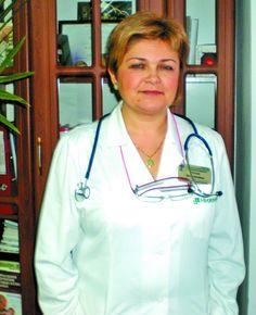 Зацукровані судини. Як захистити діабетику свою серцево-судинну систему? #WZ #Львів #Lviv #Новини #Життя  #здоровя #діабет