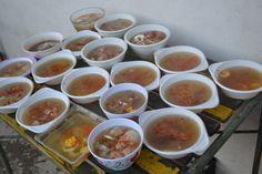 Huspenina Fresh Rolls, Ham, Homemade, Cooking, Ethnic Recipes, Kitchen, Home Made, Hams, Brewing