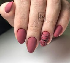 Нейл-дизайн на весну 2017, маникюр на 8 марта 2017, весенний маникюр 2017, модный дизайн ногтей 2017, тренды маникюра 2017, дизайн ногтей март-апрель 2017