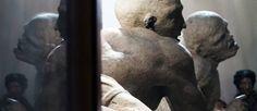 Una galería ubicada en el hospital psiquiátrico más antiguo del mundo exhibe en Londres las obras de artistas que fueron sus pacientes