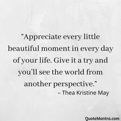 Inspirational Quotes, Motivational Quotes, Positive Life Quotes.