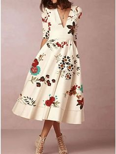 Women's Fashion Dresses, Dress Outfits, Casual Dresses, Summer Dresses, Maxi Dresses, Ladies Dresses, Vacation Dresses, Bride Dresses, Girly Outfits
