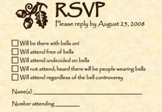 wedding invitation rsvp date wording. for paper lovers the rsvp, Wedding invitations