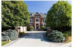 10 Best Most Expensive Houses In Indiana Images Fancy Houses