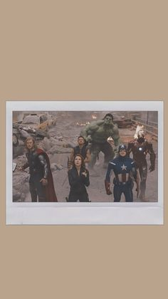 �Avengers wallpaper ���� ���� ���� ���� ,������ Marvel 3, Marvel Comics, Memes Marvel, Captain Marvel, Spiderman Marvel, Captain America, The Avengers, Cute Backgrounds, Cute Wallpapers
