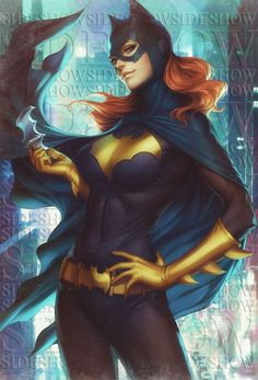 Wonder gal batman wife hubbies epasjk