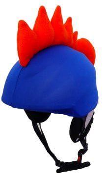 9 Best Helmet Covers Images Helmet Covers Ski Ski Helmets