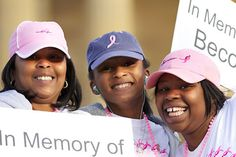 Susan G. Komen Philadelphia Race for the Cure Philadelphia — visitphilly.com