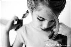 portraits photography - Google-Suche