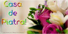 Felicitari aniversare De Casatorie Asd, Quotes, Quotations, Quote, Shut Up Quotes