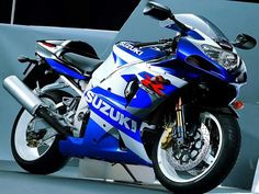 suzuki I miss my bike looks just like mine color and all#Repin By:Pinterest++ for iPad#