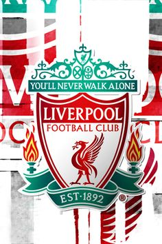 ✰ Liverpool FC ✰ Liverpool Fc Team, Liverpool Tattoo, Liverpool Fc Wallpaper, Liverpool Wallpapers, Premier League, Liverpool You'll Never Walk Alone, This Is Anfield, Team Player, Soccer Players