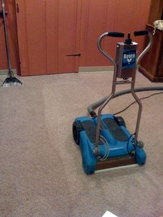 Carpet Cleaning Equipment, Deep Carpet Cleaning, Carpet Cleaning Company, Carpet Cleaners, How