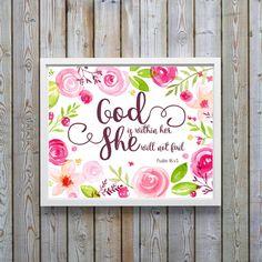 Christian+Wall+Art+Nursery+Decor+Girl+Bible+by+CraftyCowDesign