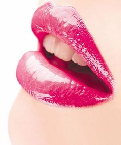 Natural Best Home Remedies For Lip Care to Everyone