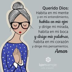 Quotations, Qoutes, Fast And Pray, Prophetic Art, Day Of My Life, My Lord, Quotes About God, Dear God, God Is Good