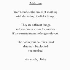 #addiction #pain Confused, Savannah Chat, Addiction, Bring It On, Poetry, Feelings, Poems, Poem