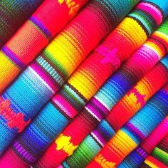 Colors of Guatemala  #luispedrogramajophotography #wedinguatemala #wedding #weddingday #destinationweddingphotographer #bride #destination #destinationwedding #bridebook #weddingdecor #weddingphoto #weddingideas #weddings #weddingphotography #weddingphotographer #weddingdress #love #forever #wed #picoftheday #photooftheday #weddingideas_brides #weddingawards #weddinginspiration #HuffPostIDo #theweddinglegends #marriage #perhapsyouneedalittleguatemala #instawedding #gelinlik