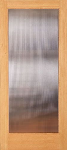 1000 images about textured glass options on pinterest for Privacy glass options