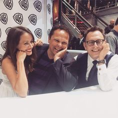 Television — The Person of Interest cast stealing our hearts! Person Of Interest Cast, Harold Finch, Action Tv Shows, Vanessa Marcil, Amy Acker, Jim Caviezel, Jessica Jones, San Diego Comic Con, Buffy The Vampire Slayer