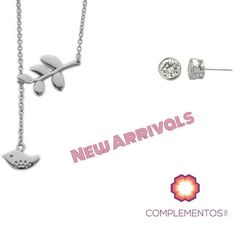 Lovely Vintage Cadena en plata 925 laminado en rodio Aretes laminado en rodio  Para más info contactanos : 809 853 3250 / 809 405 5555 Delivery  Envoltura   #newarrivals #available #earrings #chain #silver #silver925 #cadena #aretes #plata925 #vintage #newcollection #accesories #jewelry #chic #trendy #delicate #precious #glam #gorgeous #unique #fancy #byou #becomplete #pretty #complementosjewelry #complementosrd
