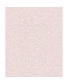 Products Decorline x Nora Light Hatch Texture Wallpaper - Pink