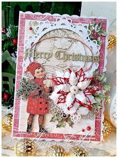 Agnes B. handmade