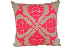 """https://www.cityblis.com/item/4891 
